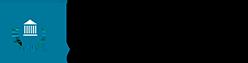 Parkings a Vic i Manlleu D'AUSA Logo